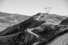electric ridge ride